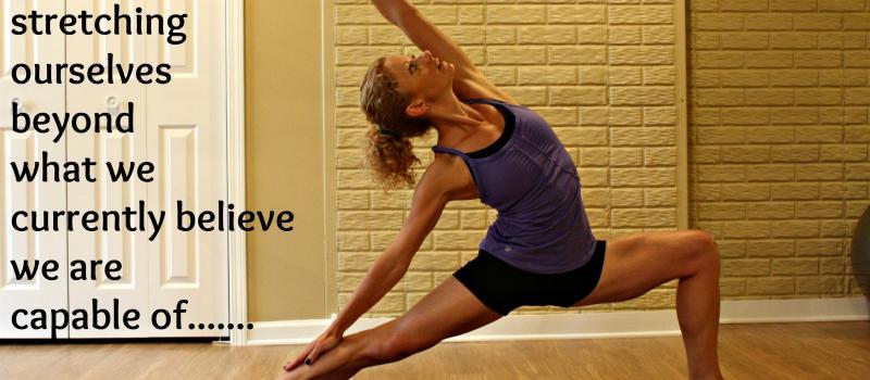 Hasil gambar untuk Keys to Success Fitness