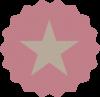 Member star